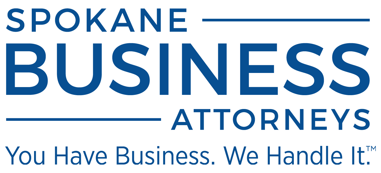 Spokane Business Attorneys
